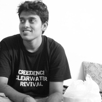 Rahul Chanila, top Quirks developer