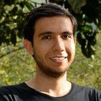 Victor Cortes, top Workflow developer