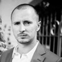 Jochen Vandendriessche, Progressive enhancement coder and engineer