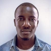 Jolaade Adewale, Scenebuilder software engineer