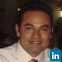 Israel Ramírez, senior Oc4j developer