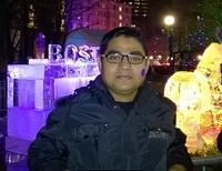 Jatin Prajapati