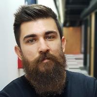 Lazar Nikolov, top Xamarin developer