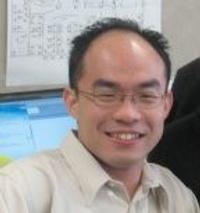 Jimmy Chu