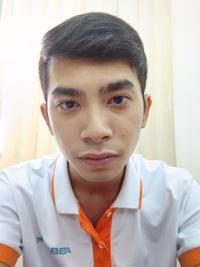 Dang Minh Phat