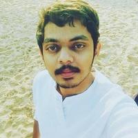 Pramod Kumar Para