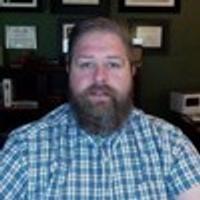 Benjamin Schubert, Sso freelancer and developer