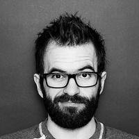 Andrey Popov, Air freelance coder