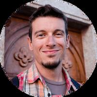 Jose Rojas, Webapi freelance developer
