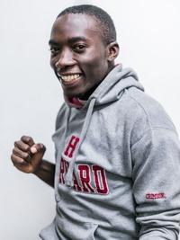 John Kagga