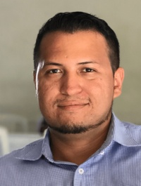 Félix Olivares Estrada, Scrum master coder and engineer