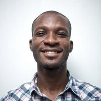 Abdulmalik Yusuf, Elasticloadbalancer dev and freelancer