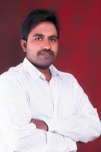 B Pavan Kumar, top Devise developer