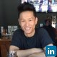 Jesson Foo, Html css html5 css3 bootstrap and  c# and sql and js  freelance developer