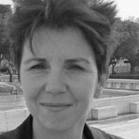 Lejla Trokic, Prestashop freelance coder