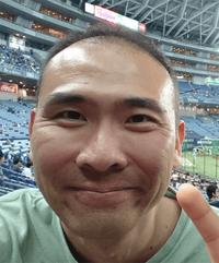 Tadayuki Tanigawa
