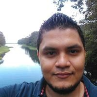 Saúl Antonio Mayorquin Diaz, freelance Tdd bdd programmer for hire
