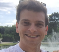 Bartosz Kalinowski, Otp software engineer and dev