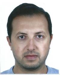 Abdelkhalek Bakkari