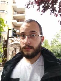 Alessandro Flati - Regex developer
