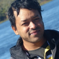 Md Tanvir Hossain, Spring freelancer and developer