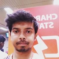 Avi Aryan - Quality developer
