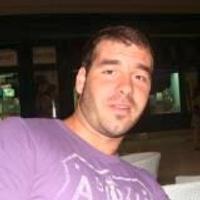 Slobodan Barisic, Grafana dev and freelancer