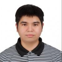 Michael Dihardja, Parse framework for ios dev and freelancer