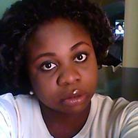 Ekwenugo Mirabel