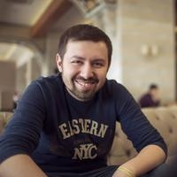 Mehmet Beydogan, Ruby on Rails4 software engineer