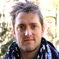 360Disrupt, Raspberry pi freelance developer