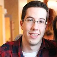 Luiz, top Laravel 5 developer for hire