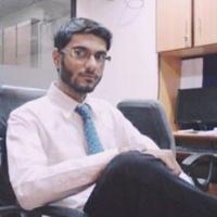 Saquib Rizwan