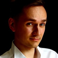 Krzysztof Banaczyk, Trainings conducting software engineer and dev