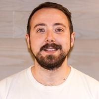 Alex Moore-Niemi, Jruby dev and freelancer