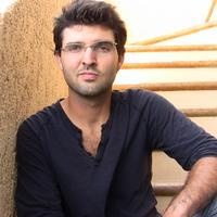 Ryan Tate, freelance Cryptocurrency programmer