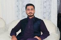 Talha Saleem