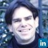 Jasper van Zandbeek, Play framework consultant and programmer