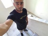 Yasser Kassem