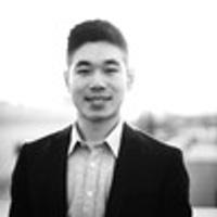 Kevin Wu, freelance Angular (2/4) developer