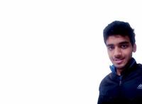 Sabbib Chowdhury