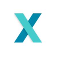 CodementorX