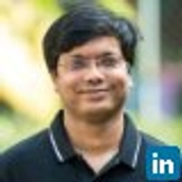 Rakesh Kumar Goyal, Programming languages software engineer and dev