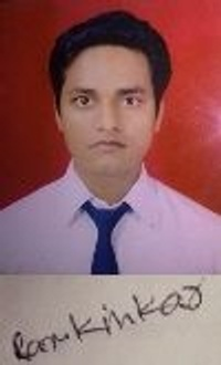 Ram Kinkar