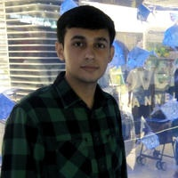 Prempal Singh, top Dynamic programming developer
