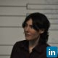 Joy Foster, Javascript node.js freelance developer