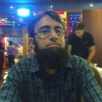 Adnan Siddiqi, top Scrapy developer