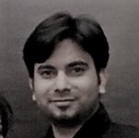 Rajesh Kumar Saini, Java j2ee software engineer and dev