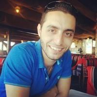 Maroun Bassam Maroun