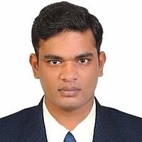 Kalpesh Kikani, senior Magento 2,wordpress,php,javascripts,nodejs,angularjs developer